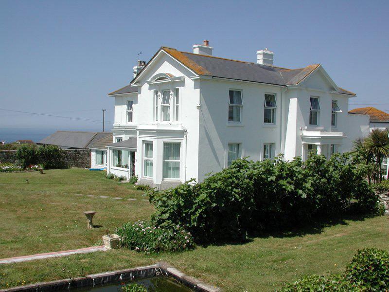 boswedden-house