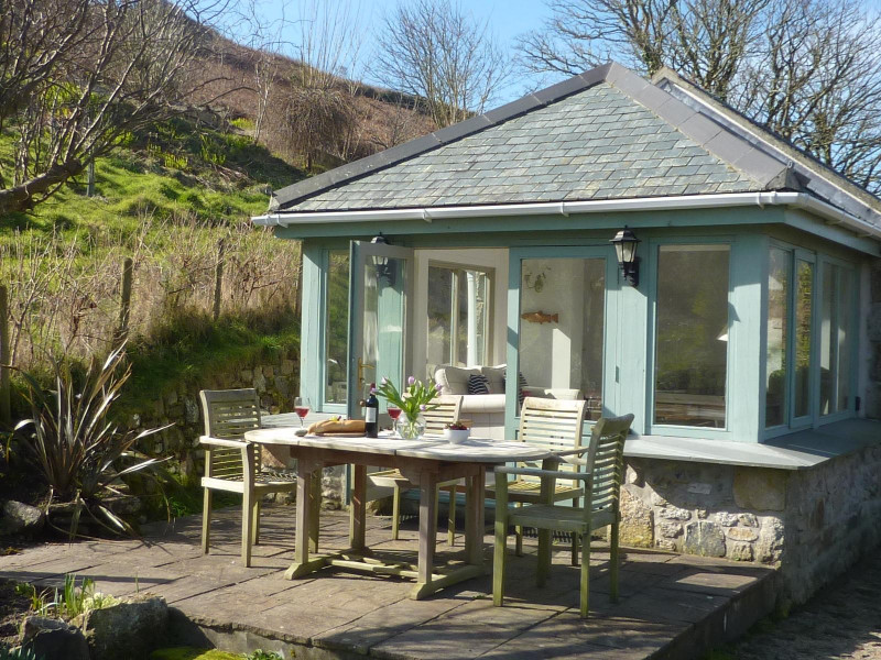 porth-nanven-cottage-2