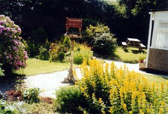 tredinney-farm-cottage