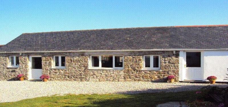 bartinney-barns