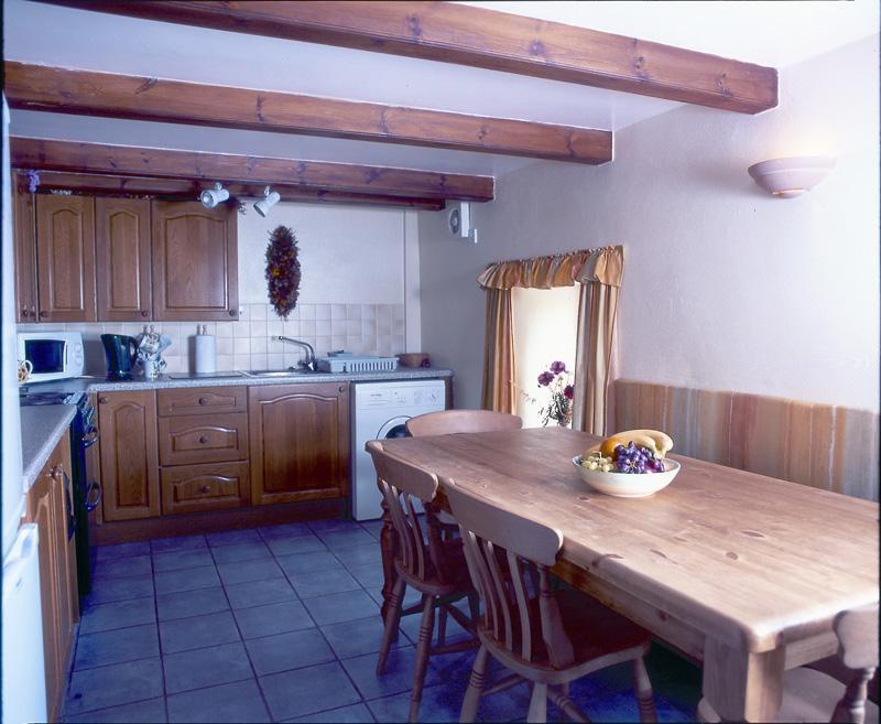 nanjulian-farm-cottages