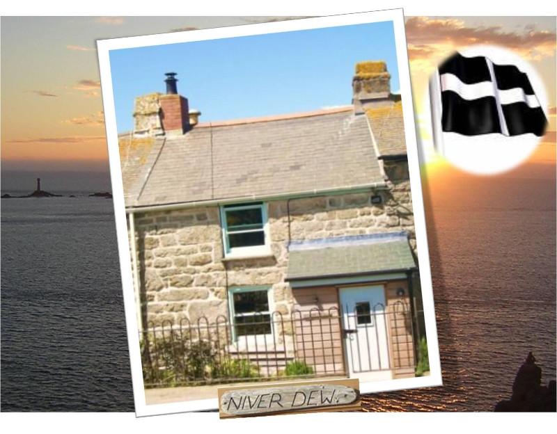 niver-dew-cottage