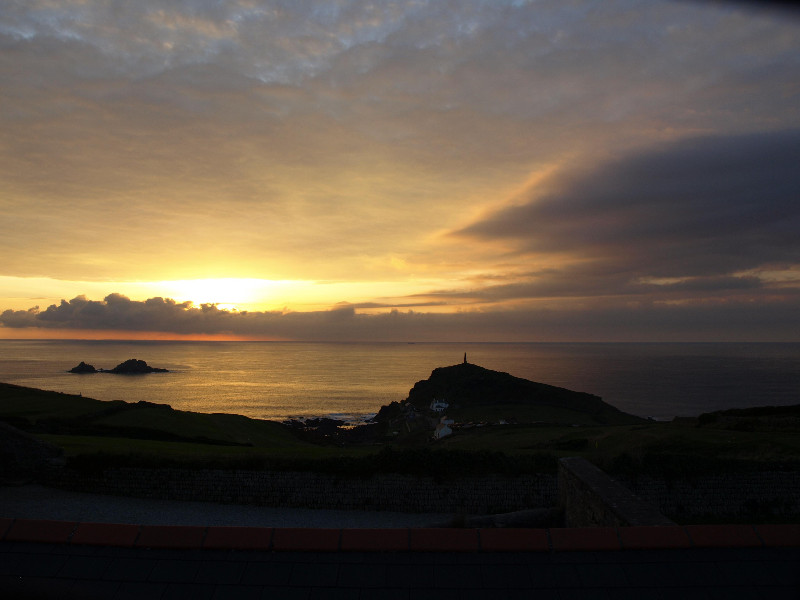 cape-cornwall-resort-3