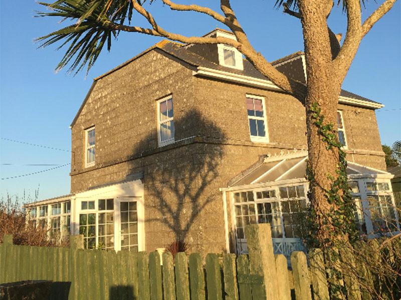seaview-house