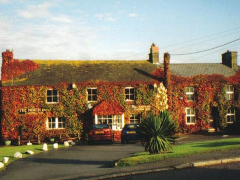 North Inn